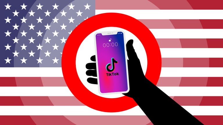 Why India Banned TikTok and Why the US is Threatening to Ban TikTok